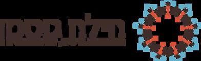 hila logo